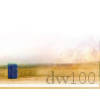 dw100: (Default)