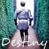 lady_krystal_79: (Arthur Destiny)