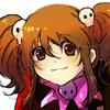 sassy_spy: (devil!devilish smile)