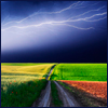 solkh: (storm)