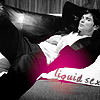 luvmax1: (liquid sex Clark by duskwillow)