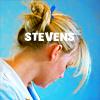 youputdownmount: (Scrubs = Stevens)