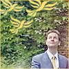 ext_550458: (Clegg checks the omens)