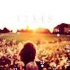 musings: (01)
