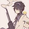 kaleido_scope: ([khr!] get the guns)