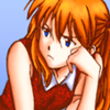 empanadas: DO NOT TAKE/STEAL; for my use only (Asuka ♦ lack of impression)