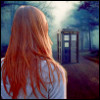 nikki_lonely_timelord: (pic#6400137)