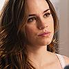Charlotte Clarke née Grayson