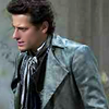 daringwaistcoats: (hercle!)