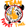 team_puppettime: (puppettime)