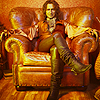 wenelda: (OUAT - R chair)