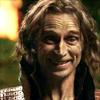 wenelda: (OUAT - R grin)