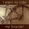 shadesofmauve: (Bicycle)