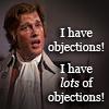 shadesofmauve: (Objections)