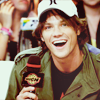 stickingplaster: (SPN - Jared - :D)