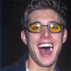 stickingplaster: (SPN - Jensen - Andy Dick) (Default)
