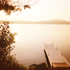 soulforophelia: (summer: lake)