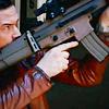 neverhadwings: (Shoot your gun)