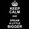 neverhadwings: (Dream a little bigger)
