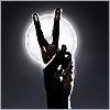 moonfairydoll: (Default)