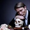 basserandstuff: (Hannibal)