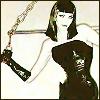 moonfairydoll: (fashion bdsm)