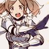 echo_delta: Cynthia (Fire Emblem: Awakening) (excite)