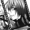 crimsonblade: (I have a cute smile sometimes!)