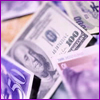 acelightning: banknotes of many nations (money)
