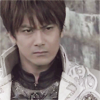 garo: (everybody knows you're a liar)