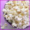 acelightning: bowl of popcorn (popcorn)