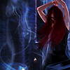 tidesofmyblood: (Pics: Sacred dance)