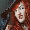 tidesofmyblood: (Me: Sassy hat)
