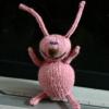 umigee: (мурозай)