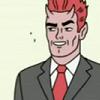 maggotboner: (smile)