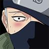 ura_no_ura: (blushing: oh god)