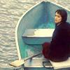 autumninnewyork: (row boat)