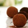 killing_rose: chocolate truffles (truffles)