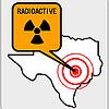 snafuuu: (texas, radioactive texas)