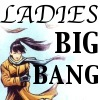 eldabe: Picture of Lian Harper relating to the Ladies BigBang fanfiction challenge (Lian Big Bang)