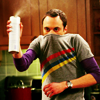 gin_tonic: (sheldon spray)
