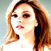 imblaaaaaaack: ([sb] pretty lady)