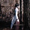 estirose: A girl walks. (Girl Walking - Fatal Frame III)