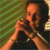 vanessagalore: (L Handcuffs)