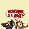amathela: ([comics] wolverine is a jerk)