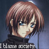 viridian5: (Nagi (Society))