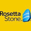 stormerider: (Personal - Rosetta Stone)