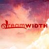 stormerider: (Coding - DW, Dreamwidth - Clouds) (Default)