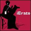 jadedmusings: (Pagan - iErato)