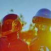 blueburndown: (Daft Punk Sun Robots)